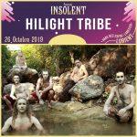 hilight-tribe