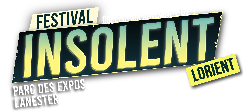 Collection Automne 2020  – 24 octobre 2020